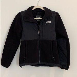 The North Face women's Denali jacket size xs